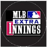 MLB Extra